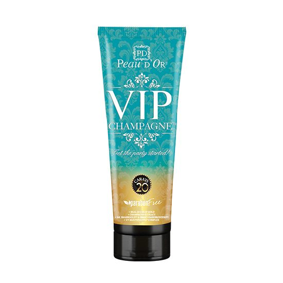 vip_champagne